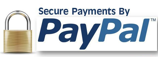 aaaaaaaaaa_secure-paypal-logo