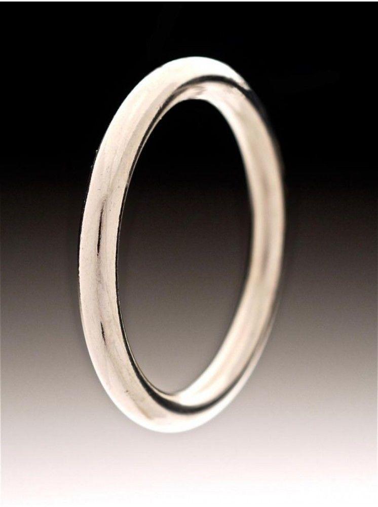 Cok Ring