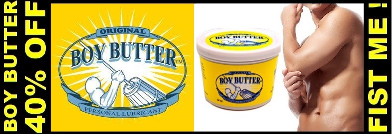 BOY_BUTTER_454ML_OFFER