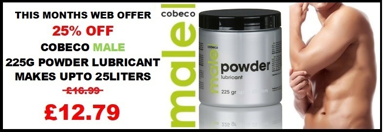 COBECO_MALE_POWDER_AUG19_WEB_OFFER